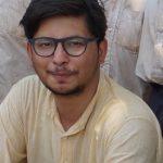 sharad-pandey